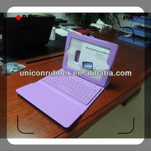 2013 hot selling External Keyboard mini bluetooth keyboard Wholesale Good Price