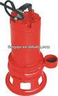 submersible grinder pump Submersible Sewage Grinder Pump stainless steel submersible water pump,sewage water pump,grinder pump