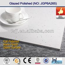 High Quality 4x4 Glazed Polished Wall Tile
