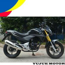 300cc New Moto/China Racing Motorcycle 250cc