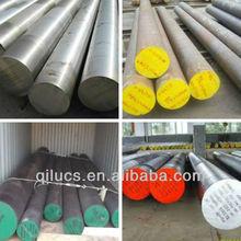 AISI 4140 steel shaft supplier
