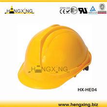 HX-HE04 Helmet Safety