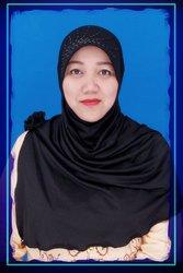 Trendy Jilbab, Kerudung, Tudung, Hijab