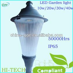 outside lights garden/gardeners choice solar lights/solar outdoor garden light