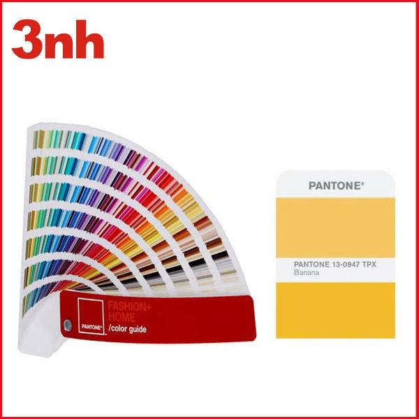 Pantone Colour Guide Pantone Tpx Color Guide Gp1301