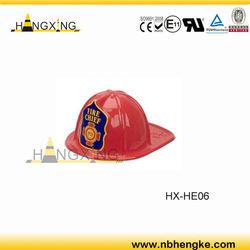 HX-HE06 Helmet Safety Helmet