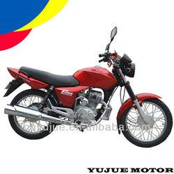 New TITAN 150cc Street Bike Motorcycle Made In China