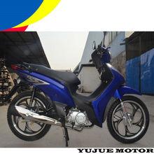 Cub 70cc 90cc 110cc Motorcycle/Motorcycle(Cub)/Super Cub