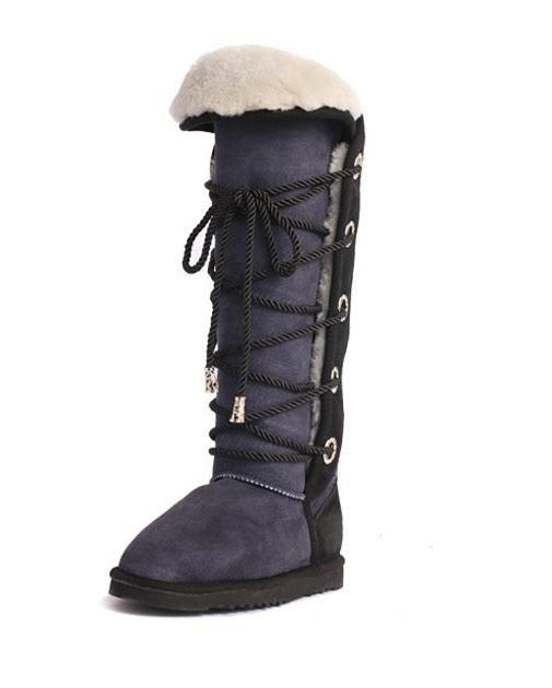 sheep skin australian boots