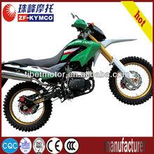125cc cheap mini dirt bikes for sale (ZF200GY-5)