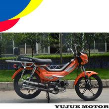 New Design 110cc Cub Motorcycle Engine