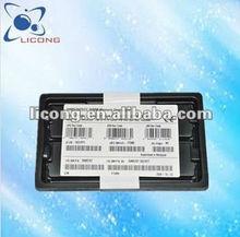 server memory server ram for ibm 39M5797/ 8G(2X4G) / DDR2 PC-5300