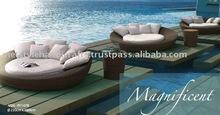 Beach Outdoor Furniture
