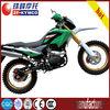 custom best selling 4 stroke dirt bike for sale(ZF200GY-5)
