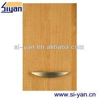 membrane compressed wooden doors
