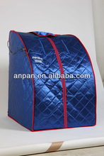 Infrared Pain Soothing Instrument, Portable sauna for slimming and beauty