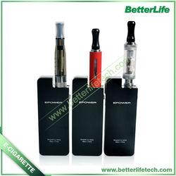 electronic cigarette battery 1800mah for ego epower e cig