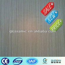 tiles design beige color matte polished porcelain material rough surface ceramic tile installation