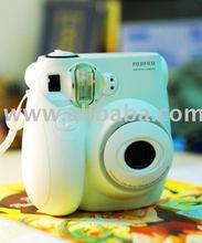 FUJIFILM Instant Camera - Instax Mini 7S