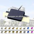 ( manufactory) de alta qualidade digital 174~237mhz/1452~1492mhz digital antena de tv para o carro