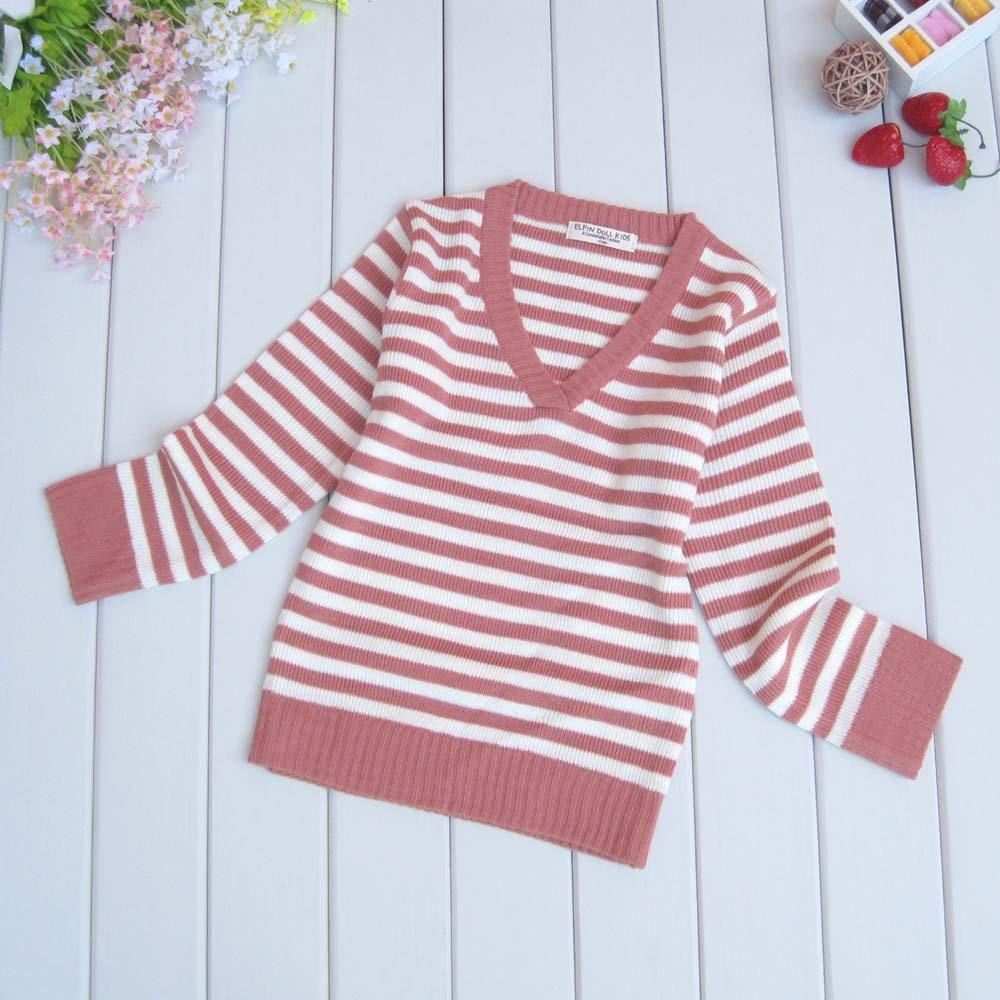 brand sweater,girl sweater