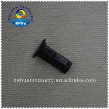 EPDM Custom Rubber Sealing Fittings
