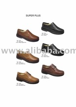 Brazilian Comfort Shoes