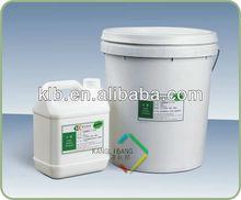UV resistant Silicone adhesive/sealant Curing at high temperature