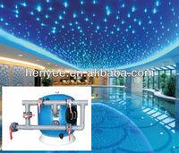 swiming pool sand filters used cartridge swimming pool filters for sale frp sand filter