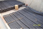 reinforcement bars, structual steel, coil and billets