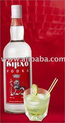 kibao vodka