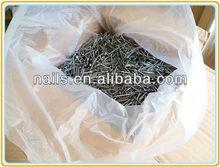 Fastener Nail factory