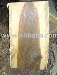 Acacia Mangium Logs