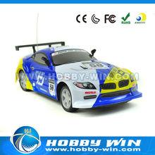 2013 New product 1:16 radio control racing car baby car seats racing
