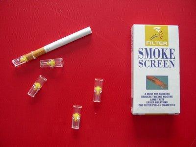 отели дырочки на фильтре сигарет бесплатно фото, картинку