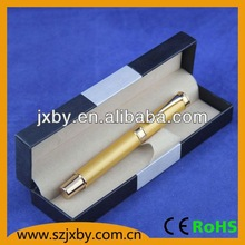 2013 promotion fountain pen