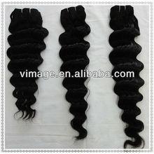 vimage human unprocessed virgin thai hair