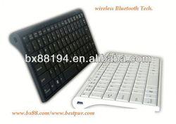 bluetooth keyboard portfolio case ,Bluetooth Keyboard for laptop,mini ipad