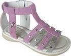 new style kids fashion shoes,wholesale sandal shoes