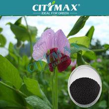Humic Acid Farm Fertilizer Applied for Irrigation