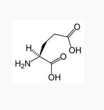 food additive glutamic acid