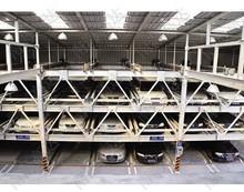 car lift,lift,parking lot equipment