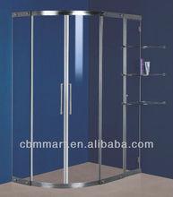 shower enclosure accessories aqua shower enclosure aluminum shower enclosure