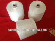 high tenacity 100% spun polyester yarn for polyster sewing thread jeans sewing thread manufacturing process sewing thread cutter