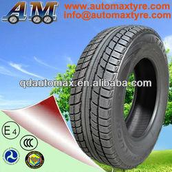 Wholesale Triangle Winter Car Tire 175/70R13