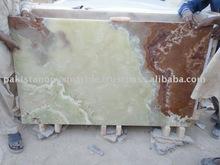 Green Onyx,Onyx tile,Onyx slab, Onyx mosaic tile, Onyx sink,Marble .