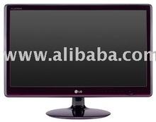 LG LED LCD E50 Series Smart+ Monitors