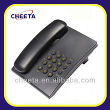 single line telefon basic