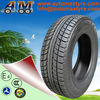 Direct Buy Low Price New Winter Tire 195/55R15