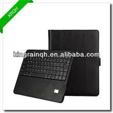 wireless bluetooth keyboard case for ipad2/3/4